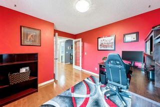 Photo 10: 52 Mckinnon Street NW: Langdon Detached for sale : MLS®# A1128860