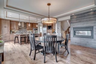Photo 14: 29 Waters Edge Drive: Heritage Pointe Detached for sale : MLS®# A1101492