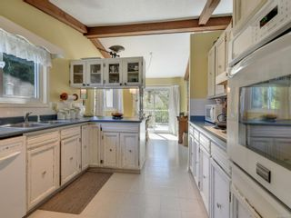 Photo 5: 6479 Old West Saanich Rd in : CS Oldfield House for sale (Central Saanich)  : MLS®# 872724