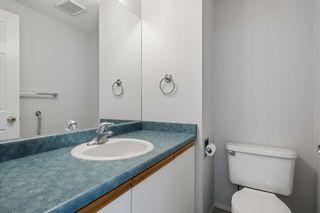 Photo 17: 9150 166 Avenue in Edmonton: Zone 28 House Half Duplex for sale : MLS®# E4251523