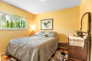 Photo 15: 5771 211 Street in Langley: Salmon River House for sale : MLS®# R2375110