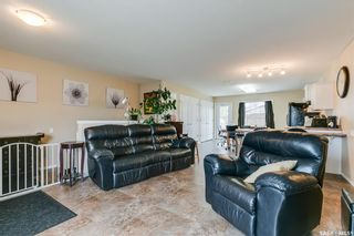 Photo 6: 12 135 Keedwell Street in Saskatoon: Willowgrove Residential for sale : MLS®# SK850976