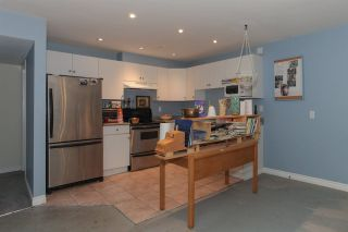 Photo 14: 12250 218 Street in Maple Ridge: West Central House for sale : MLS®# R2211741