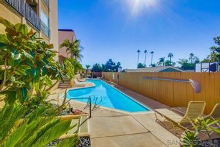 Photo 12: PACIFIC BEACH Condo for sale : 1 bedrooms : 4730 Noyes St #104 in San Diego