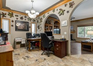 Photo 8: 237 West Lakeview Place: Chestermere Detached for sale : MLS®# A1111759