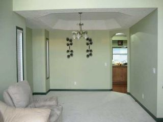 Photo 5: : Chestermere Residential Detached Single Family for sale : MLS®# C3247436