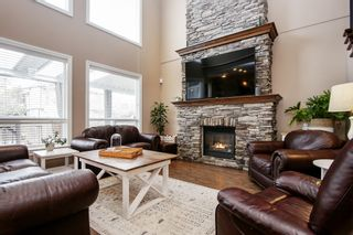 Photo 9: 5491 TESKEY Road in Chilliwack: Promontory House for sale (Sardis)  : MLS®# R2542706