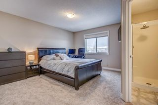 Photo 20: 16202 Everstone Road SW in Calgary: Evergreen Detached for sale : MLS®# A1050589