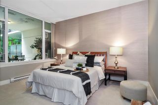 """Photo 12: 201 2950 PANORAMA Drive in Coquitlam: Westwood Plateau Condo for sale in """"CASCADE"""" : MLS®# R2590258"""