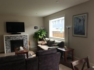 Photo 8: 737 STANSFIELD ROAD in : Westsyde House for sale (Kamloops)  : MLS®# 147356