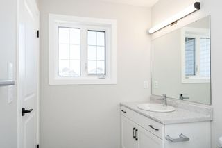 Photo 12: 4 Wuerch Crescent: West St Paul Residential for sale (R15)  : MLS®# 202124738