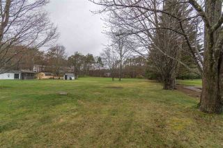 Photo 31: 1590 Maple Street in Kingston: 404-Kings County Residential for sale (Annapolis Valley)  : MLS®# 202007297