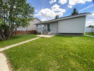 Photo 42: 4322 56 Avenue: Wetaskiwin House for sale : MLS®# E4247034