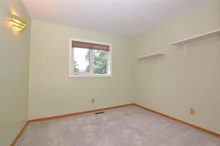 Photo 21: 660 Charleswood Road in Winnipeg: Charleswood Residential for sale (1G)  : MLS®# 202120885