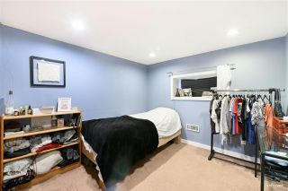 """Photo 19: 3825 W 19TH Avenue in Vancouver: Dunbar House for sale in """"Dunbar"""" (Vancouver West)  : MLS®# R2495475"""