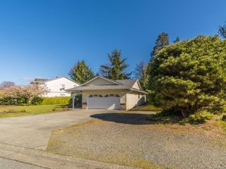 Photo 38: 5966 Sunset Rd in : Na North Nanaimo House for sale (Nanaimo)  : MLS®# 872237