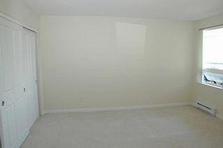 Photo 8: #A325- 2099 LOUGHEED HWY: Condo for sale (Glenwood PQ)  : MLS®# 400744
