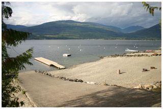 Photo 37: Lot 1 Eagle Bay Road in Eagle Bay: Eagle Bay Estates Vacant Land for sale : MLS®# 10105919
