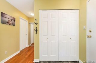 Photo 24: 416 3277 Quadra St in : SE Maplewood Condo for sale (Saanich East)  : MLS®# 854983