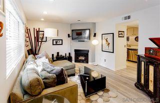 Photo 5: SAN DIEGO Townhouse for sale : 3 bedrooms : 4111 Poplar Street #Apt 11