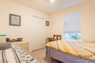 Photo 30: 809 Temple St in Parksville: PQ Parksville House for sale (Parksville/Qualicum)  : MLS®# 883301
