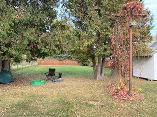 Photo 16: 10 Maple Avenue in Dauphin: Southwest Residential for sale (R30 - Dauphin and Area)  : MLS®# 202124629