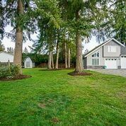 Photo 18: Photos: 5688 246B Street in Langley: Salmon River House for sale : MLS®# R2246279