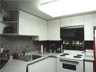 Photo 6: 302 2388 WELCHER Avenue in Port Coquitlam: Central Pt Coquitlam Condo for sale : MLS®# V921029