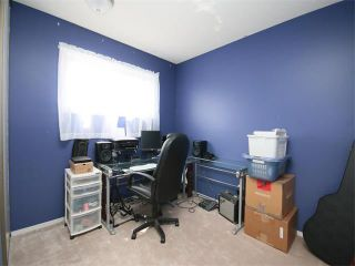 Photo 34: 184 MILLBANK DR SW in Calgary: Millrise House for sale : MLS®# C4018488