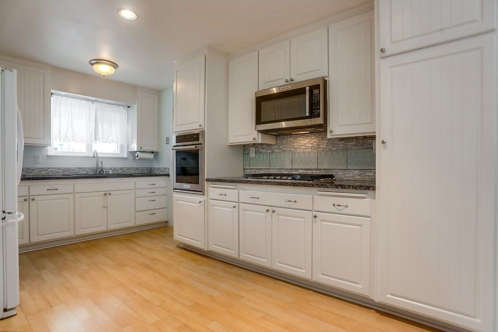 Main Photo: POWAY House for sale : 4 bedrooms : 14033 Eastern Street