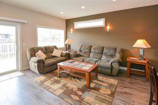Photo 5: 27 450 Augier Avenue in Winnipeg: St Charles Condominium for sale (5G)  : MLS®# 202125103