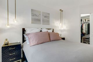 """Photo 21: 517 DRAKE Street in Vancouver: Downtown VW Townhouse for sale in """"Oscar"""" (Vancouver West)  : MLS®# R2569901"""