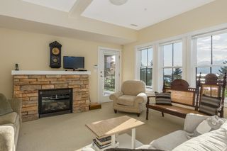 Photo 20: 200 OCEAN CREST Drive: Furry Creek House for sale (West Vancouver)  : MLS®# R2612709