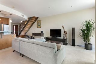 Photo 8: MISSION HILLS Condo for sale : 2 bedrooms : 3980 9th Ave. #206 in San Diego