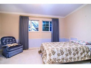 "Photo 18: 28 16920 80 Avenue in Surrey: Fleetwood Tynehead Townhouse for sale in ""Stone Ridge"" : MLS®# F1428666"