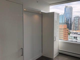 Photo 28: Photos: 1283 Howe Street in Vancouver: Yaletown West End Condo for rent (Downtown Vancouver)