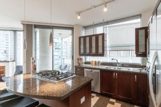 """Photo 10: 1101 1228 W HASTINGS Street in Vancouver: Coal Harbour Condo for sale in """"PALLADIO"""" (Vancouver West)  : MLS®# R2616031"""