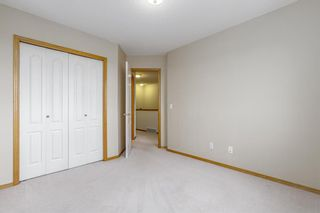 Photo 22: 81 Hamptons Link NW in Calgary: Hamptons Row/Townhouse for sale : MLS®# A1112657