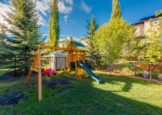 Photo 36: 36 West Springs Close SW in Calgary: West Springs Detached for sale : MLS®# A1118524