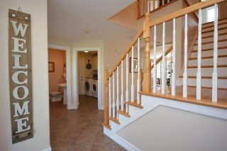Photo 3: 235 Capilano Drive in Windsor Junction: 30-Waverley, Fall River, Oakfield Residential for sale (Halifax-Dartmouth)  : MLS®# 202008873