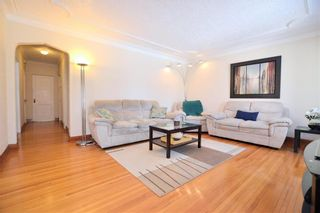 Photo 2: 468 Campbell Street in Winnipeg: River Heights Residential for sale (1C)  : MLS®# 202006550