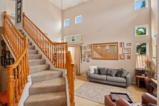 Photo 15: PACIFIC BEACH House for sale : 4 bedrooms : 2430 Geranium St in San Diego