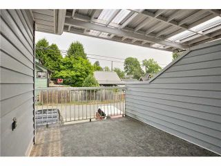 Photo 7: 6024 MAIN Street in Vancouver: Main 1/2 Duplex for sale (Vancouver East)  : MLS®# R2564777