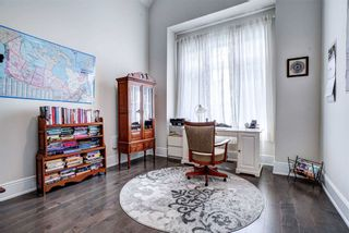 Photo 7: 15 Country Club Cres: Uxbridge Freehold for sale : MLS®# N5330230