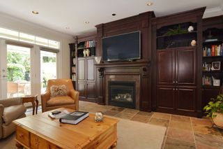 """Photo 11: 35511 DONEAGLE Place in Abbotsford: Abbotsford East House for sale in """"EAGLE MOUNTAIN"""" : MLS®# R2065635"""