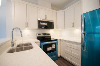"""Photo 9: 303 8183 121A Street in Surrey: Queen Mary Park Surrey Condo for sale in """"Celeste"""" : MLS®# R2383438"""