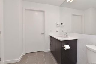Photo 12: 206 7162 West Saanich Rd in Central Saanich: CS Brentwood Bay Condo for sale : MLS®# 840972