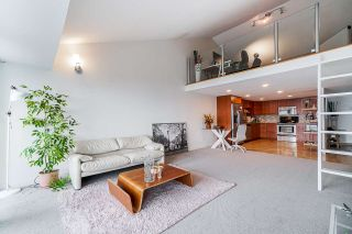 Photo 6: 74 2212 FOLKESTONE Way in West Vancouver: Panorama Village Condo for sale : MLS®# R2555777