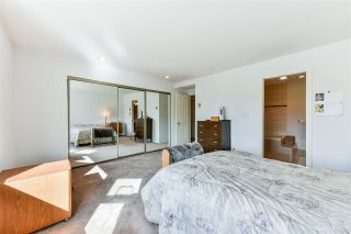 """Photo 31: 407 777 EIGHTH Street in New Westminster: Uptown NW Condo for sale in """"Moody Gardens"""" : MLS®# R2479408"""