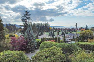 Photo 27: 1029 ESPLANADE Avenue in West Vancouver: Park Royal House for sale : MLS®# R2625304